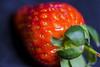 Close-Up - Macro_9X7A7566 (timbertree9) Tags: colour colourful coloured macro closeup canon canoneos7dmkii sigma 100mmsigmamacrolens unitedkingdom england tipton tiptoncameraclub tcc fruit moist natural strawberry red strawberries ripe