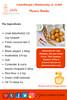 Jain Recipe to make Mysore Bonda (Jain News Views) Tags: jain recipe food jainism mysore bonda veg vegetarian