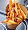 شيبس (OmarAbudaf) Tags: بطاطا chips