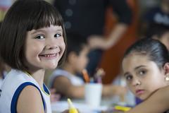 _JRP5947 (sescceara) Tags: educação sesc infantil criança sorriso meninas