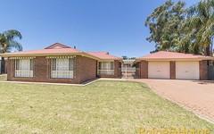 127 Cobbora Road, Dubbo NSW