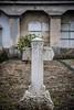 IMG_0380.jpg (anakin6905) Tags: cemetery cimitero artesacra sacro arte monumenti torino monumentale riposo eternità