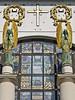 steinhofgründe_2018-03-11_003 (h.m.a.t.s) Tags: steinhof steinhofgründe wien vienna spring suburban olympus olympusomd omd em1 ottowagner kircheamsteinhof church