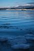 paysage glacé (mimu_13) Tags: europe no nor norway troms tromsfylke tromso givre glace mer paysage samsungnx nx500 continentsetpays norvège tromsø météo météorologie