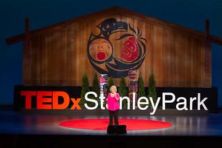 TEDxStanleyPark2018-576