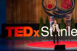 TEDxStanleyPark2018-369
