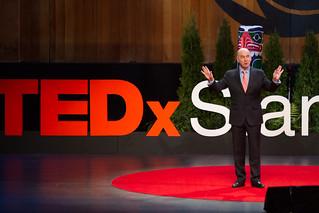TEDxStanleyPark2018-265