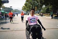 DSC01458 (luyuz) Tags: marathon suzhou running sport jogging