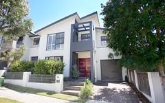 21 Boraga Street, Pemulwuy NSW