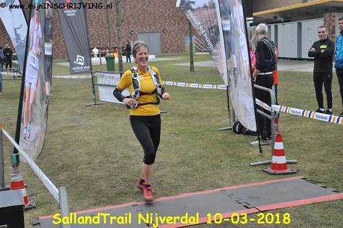 SallandTrail_10_03_2018_0803