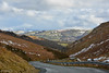 Aberstwyth mountain route (Coastal Co) Tags: aberystwyth rhayader powys cambrianmountains wales unlimitedphotos uk 2018 road route