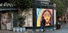 She is watching you (abrinsky) Tags: india kolkata calcutta tto18day01 kalighat