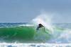 Owen Wright (Ricosurf) Tags: 2018 2018menschampionshiptour australia ct championshiptour goldcoast heat1 menschampionshiptour owenwright quiksilverprogoldcoast round1 snapper snapperrocks surf surfing wsl worldsurfleague queensland