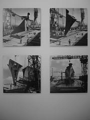 20180311-004 Schiedam Stedelijk Museum Cas Oorthuys Gusto (SeimenBurum) Tags: museum stedelijkmuseum schiedam casoorthuys oorthuys photography history gusto ships shipyard werf scheepswerf fotografie