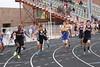 Husky Invite 2018 3634 (Az Skies Photography) Tags: husky invite march 10 2018 march102018 31018 3102018 huskyinvite 2018huskyinvite huskyinvite2018 horizon high school track meet field trackandfield trackmeet trackfield highschool horizonhighschool scottsdale arizona az scottsdaleaz highschooltrackmeet highschooltrackandfield athlete athletes sport sports run running runner runners race racer racers racing sportsphotography canon eos 80d canoneos80d eos80d 4x400m relay boys 4x400mrelay relayrace boys4x400mrelay 4x400mrelayboys