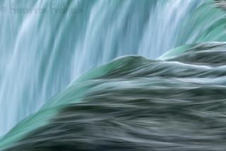 Niagara Roars