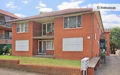 2/37 York Street, Belmore NSW