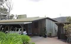 20 Nelligen Place, Nelligen NSW