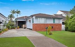 33 Milne Street, Shortland NSW