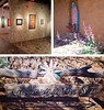 Gallery in the Sun (DeGrazia Gallery in the Sun) Tags: teddegrazia degrazia ettore ted artist nationalhistoricdistrict nonprofit foundation galleryinthesun artgallery gallery adobe architecture tucson arizona az santacatalinas desert exhibitions