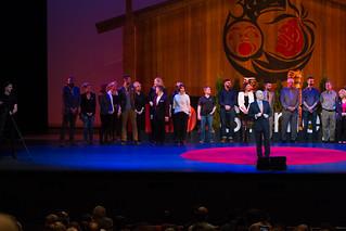 TEDxStanleyPark2018-746
