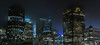 lowering winter layer (pbo31) Tags: bayarea california nikon d810 night boury pbo31 march 2018 color panoramic panorama stitched sanfrancisco black city skyline salesforce fog mist over financialdistrict