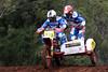 2018 Mountain Man MX (Alan McIntosh Photography) Tags: action sport motorsport sidecar toowoomba echo valley