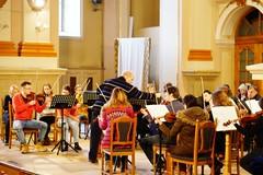 Ukrainian Festival Orchestra (Collegium Musicum Management) Tags: ukrainian orchestra festival collegiummusicum