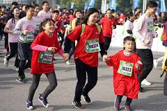 DSC08485 (luyuz) Tags: marathon suzhou running sport jogging