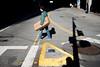 | San Francisco, CA | 2018 ([DV8] David Patrick Valera) Tags: davidpatrickvalera dv8street summicron35 norcal leica sanfrancisco leitzpark reddot streetphotography humancondition photographers leicam10 rangefinder leitz dv8 wetzlar
