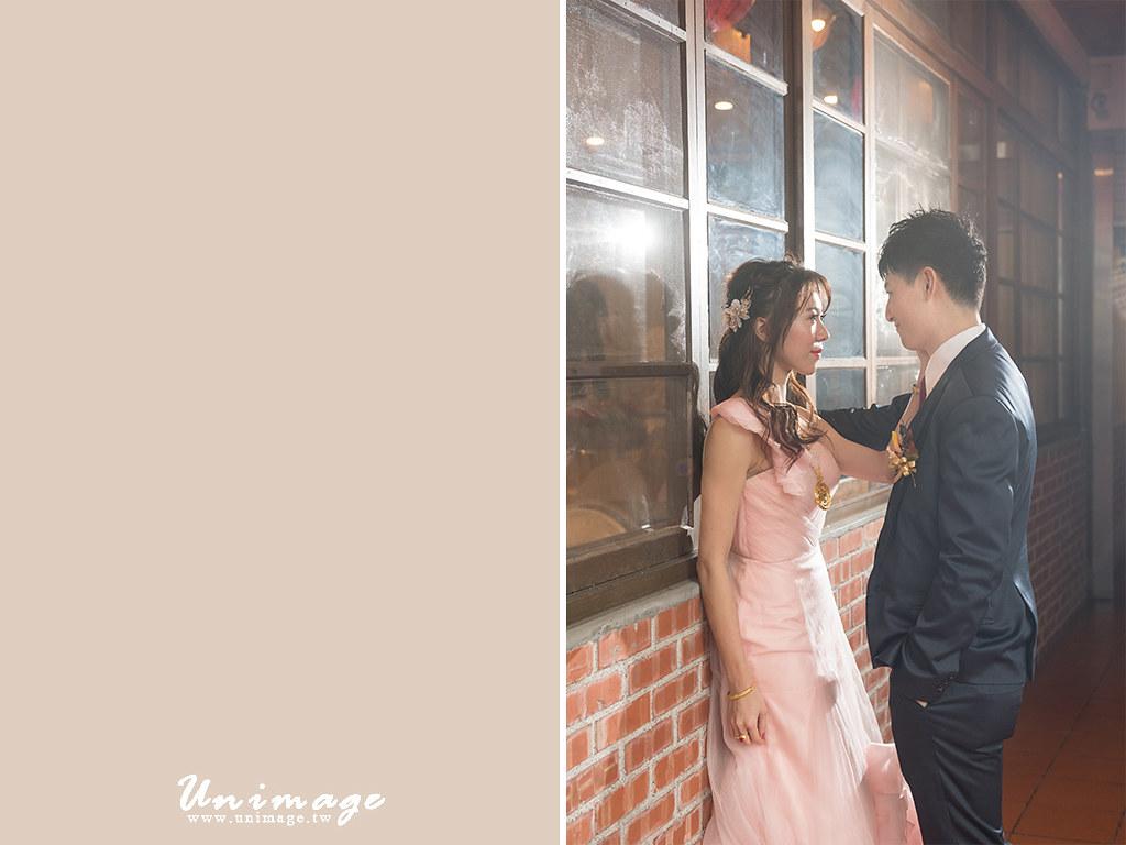 文定婚禮紀錄彥伶與睿詮-394