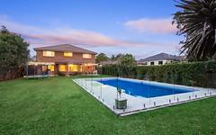 29 Cotswold Road, Strathfield NSW