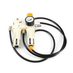 3/8 NPT Filter Regulator Oil For Coats 5070EDX 5060A 5060EX -AX 7060EX 7065AX Tire Changer (1139665) #Banggood (SuperDeals.BG) Tags: superdeals banggood automobiles motorcycles 38 npt filter regulator oil for coats 5070edx 5060a 5060ex ax 7060ex 7065ax tire changer 1139665