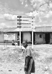 Fort Portal, Uganda