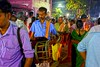 Miruthangam  / Mariamman festival (Rajavelu1) Tags: mariammmanfestival festival hindufestival india tamilnadu streetphotography candidstreetphotography colourstreetphotography streetscenes lowlightstreetphotography nightstreetphotography art creative artdigital