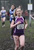 38th Annual Barton & District AC Cross Country, Baysgarth Park, Barton upon Humber (SteveH1972) Tags: baysgarthpark bartonuponhumber barton northlincolnshire northernengland england uk europe britain sport sports crosscountry run running people person 2018 outside outdoor outdoors canon7d canon 7d sportsphotography sportphotography action women woman female