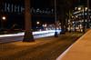 20180305-DSC_0125.jpg (glengov) Tags: san francisco sanfrancisco lighttrails nightphotography city