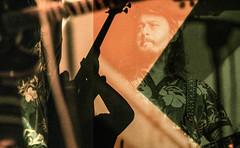 MZ - Césped (Maga Zulú (b)) Tags: césped cesped argentina banda vivo canon canont3i canonistas concert envivo eldestierro fotodeldía fotoderock fuegoamigodiscos psicodélico colores color rock rocklatinoamericano recital rockenvivo