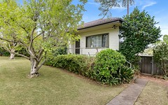 133 Waminda Avenue, Campbelltown NSW