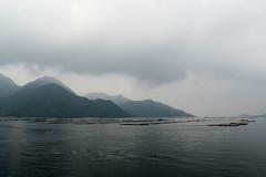 厳島 - Itsukushima (Hachimaki123) Tags: 日本 japan 厳島 itsukushima 宮島 miyajima 風景 paisaje landscape