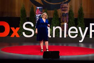 TEDxStanleyPark2018-709