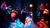 P2170184 (WantCakeMedia) Tags: alex stkitts toronto live music band color contrast pop natural splittone dundas3030 panasonic leica 25mm olympus em5mii