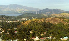 20180115_022 (Subic) Tags: philippines landscapes barretto
