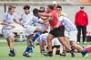 c5E3A0361 (reid.neureiter) Tags: rugby boyssoccer denvereasthighschool denvereastrugby