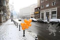 Warszawa_19
