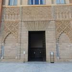 Sevilla: Alcázar thumbnail