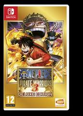 One-Piece-Pirate-Warriors-3-120318-010