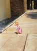 LITTLE CHO DOLL (www.littlechodoll.com) Tags: littlecho littlechodoll doll dollphotography olive vacation handpainted ellen bambola poupee boneca muneca 娃娃 玩具 人形 ドル トイ リトルチョ 리틀초