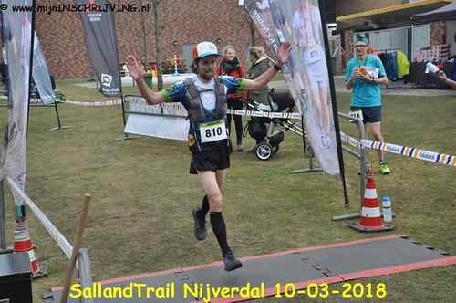 SallandTrail_10_03_2018_0595