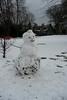 Snowmen in the Park,Victoria Park,Aberdeen_mar 18_125 (Alan Longmuir.) Tags: watsonstreet victoriapark grampian aberdeen winter snow snowmeninthepark snowmen